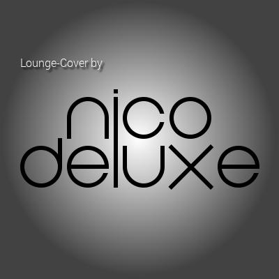 nicodeluxe_logo